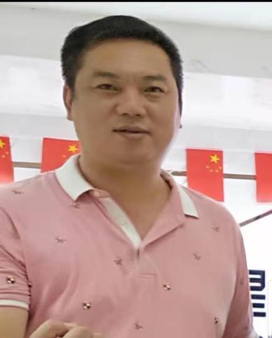 穆义平--副乐虎国际官方网app