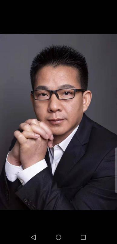 罗绍敏--副乐虎国际官方网app