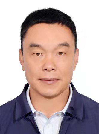 张川友--副乐虎国际官方网app