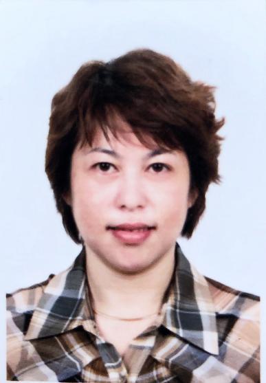 郑琦志--常务副乐虎国际官方网app