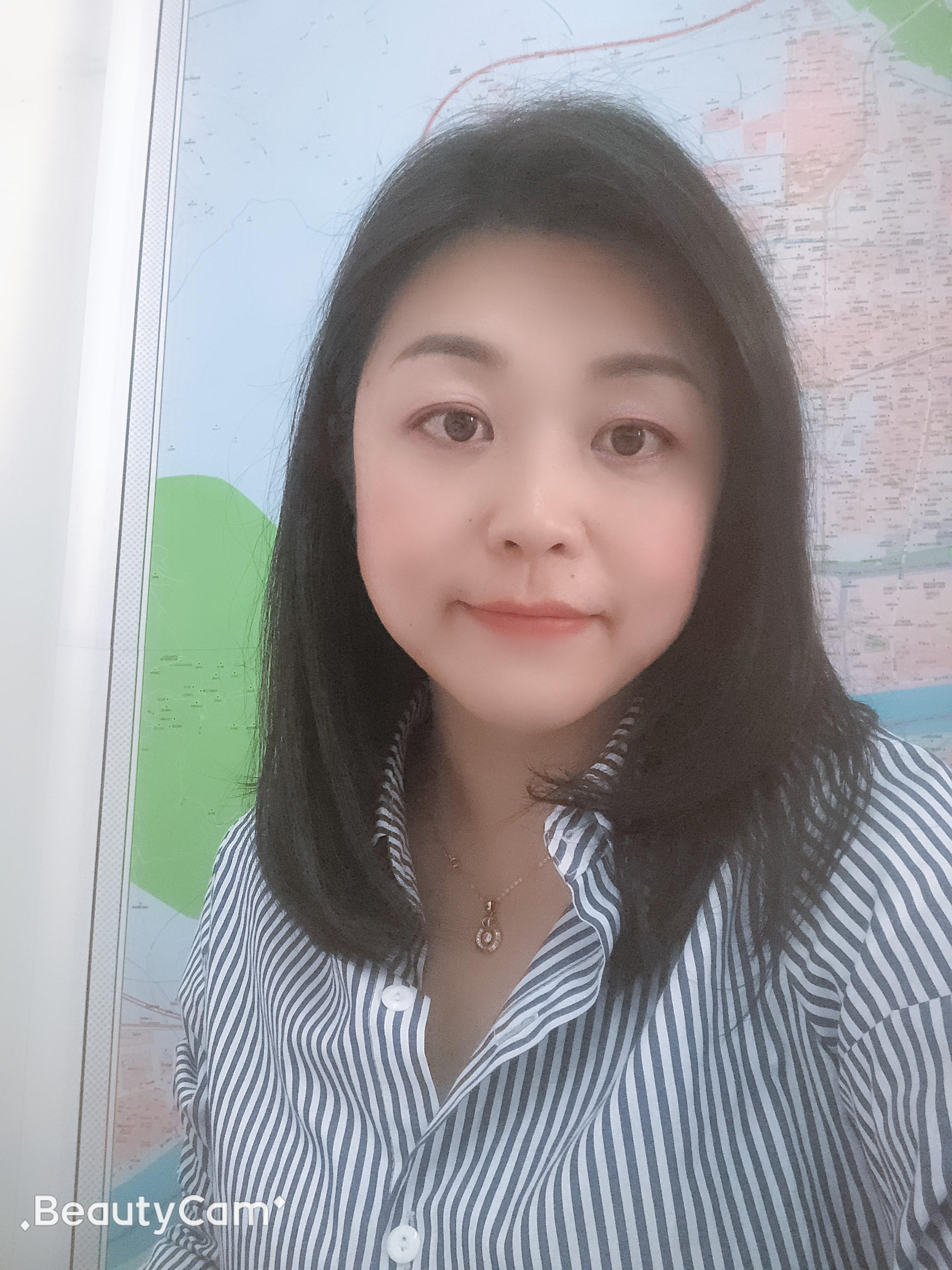 陈蜀--副乐虎国际官方网app