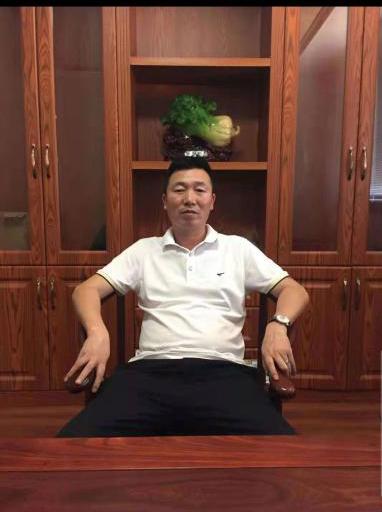 董成龙--副乐虎国际官方网app