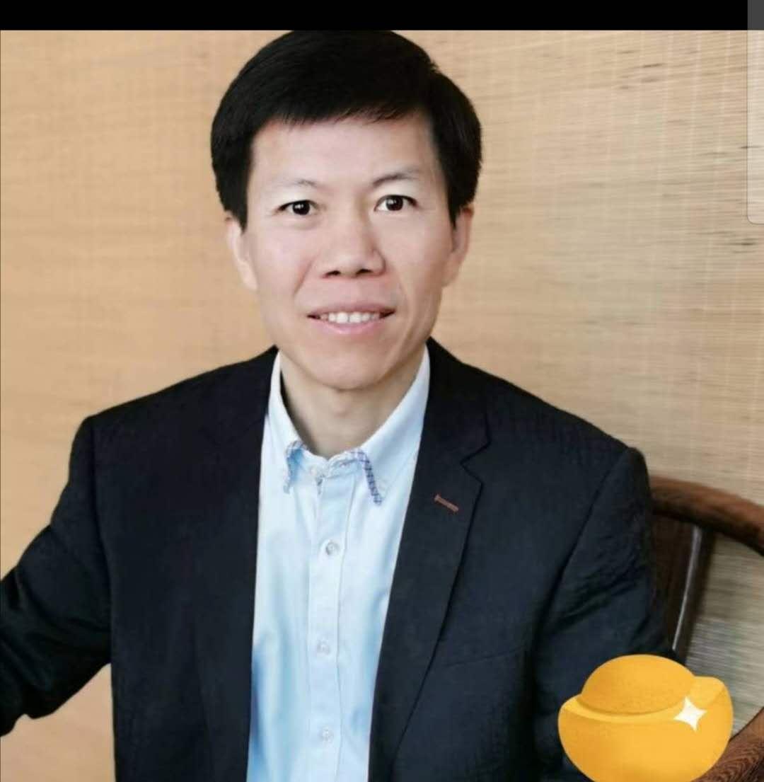 刘明江--副乐虎国际官方网app