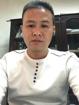 安忠有--副乐虎国际官方网app
