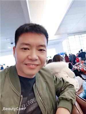 姜群明--单位会员