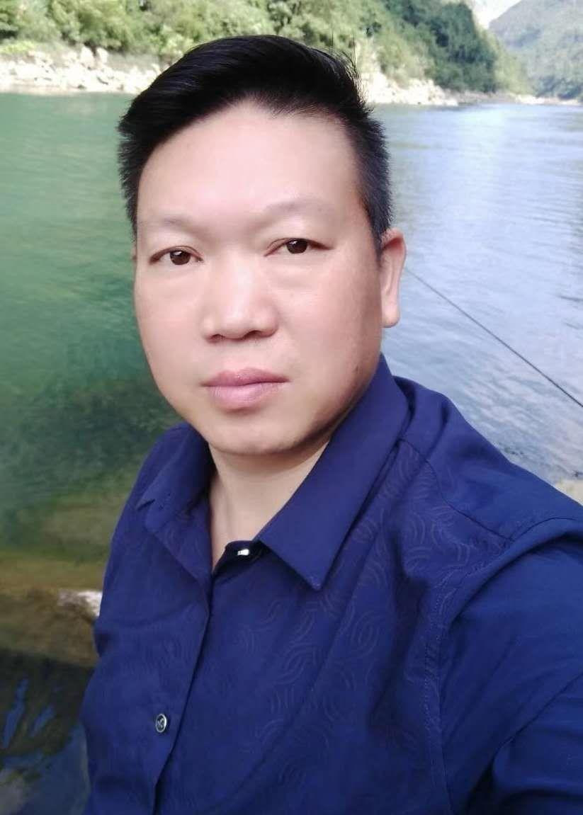 周光宪--副乐虎国际官方网app