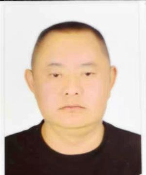 李文校--副乐虎国际官方网app