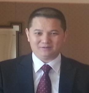 刘华刚--乐虎国际官方网app