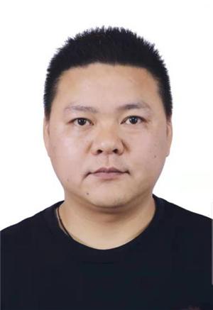 罗松--常务乐虎国际官方网app