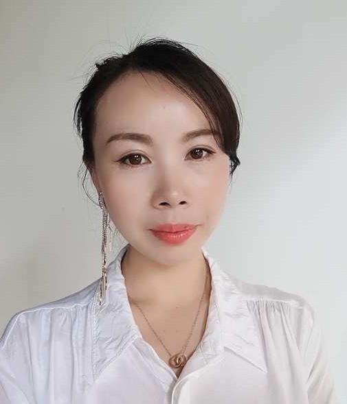 李吉艳--单位会员