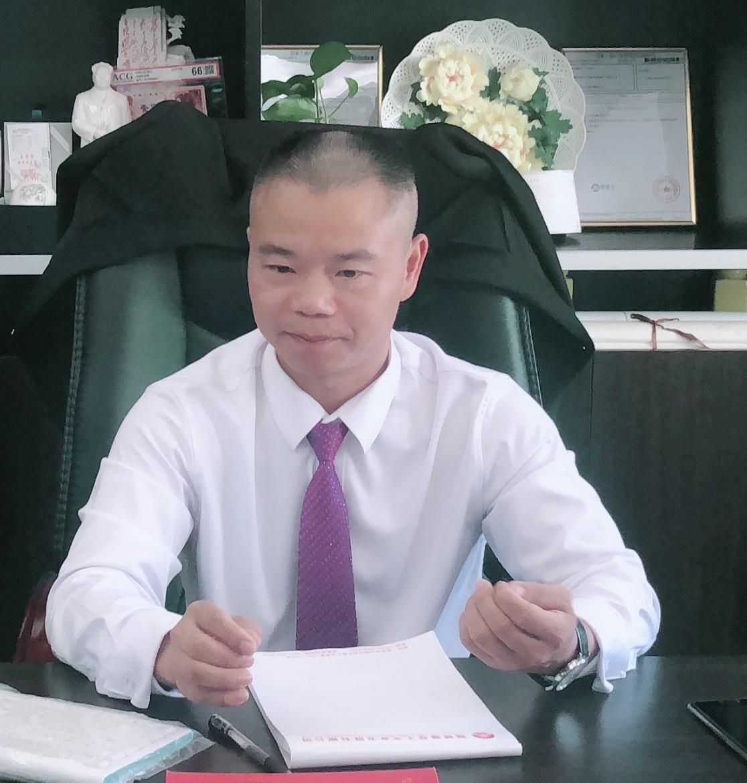骆弟坤--副乐虎国际官方网app