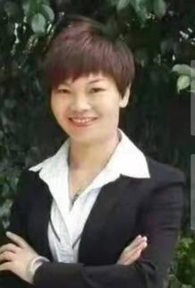 王倩--企业会员