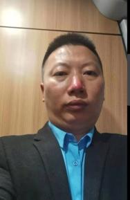 许明江-企业会员