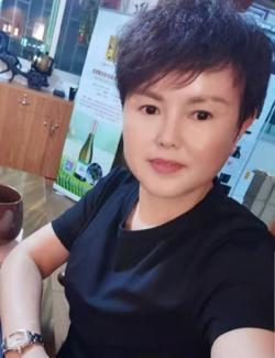 龙庆梅-企业会员